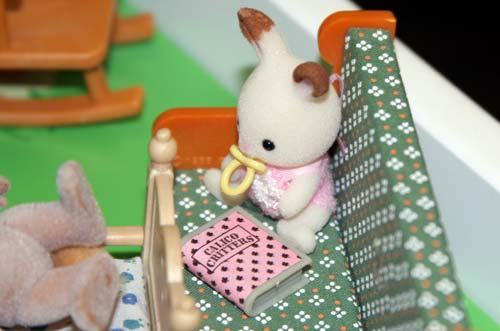 calico-critters-9