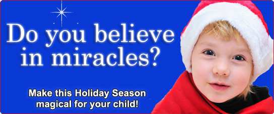 holiday-miracles