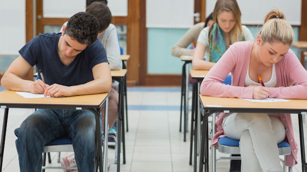 students-taking-tests1