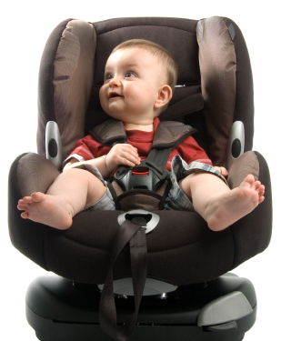 CAR SEATS!!! Child's safety – opinions needed!!!