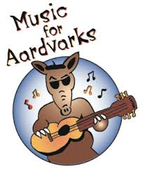 A Aardvarks Music Music Together Classes...