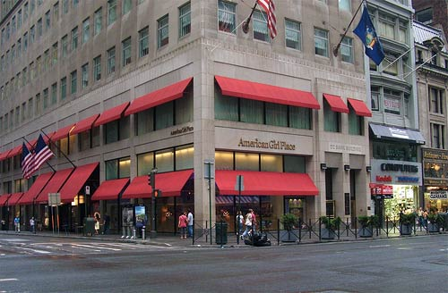 american-girl-store-new-york