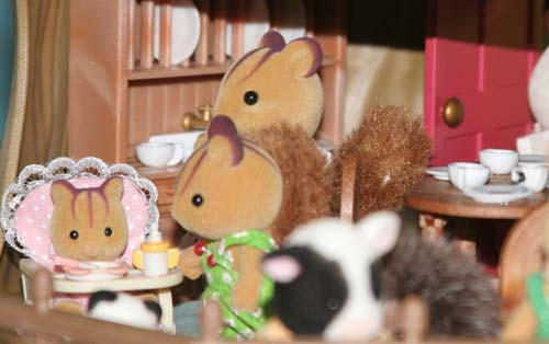 calico-critters-1
