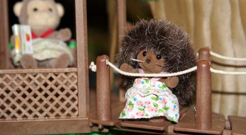 calico-critters-10