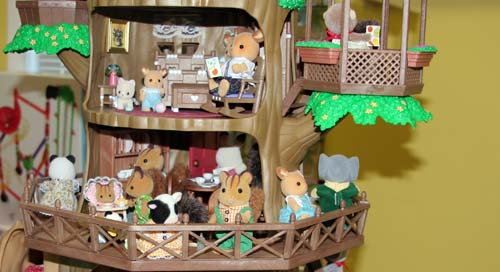 calico-critters-11