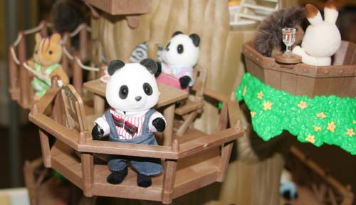 calico-critters-2