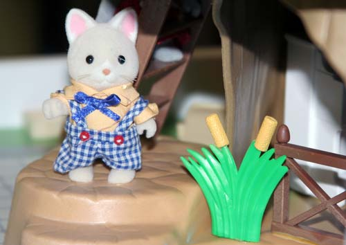 calico-critters-5