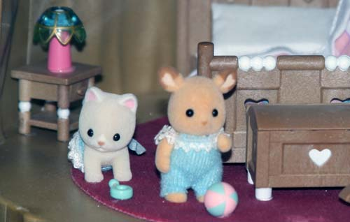 calico-critters-7
