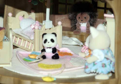 calico-critters-8
