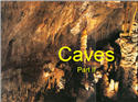 Caves 1