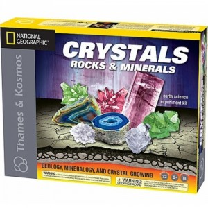 crystals-growing-science-kit