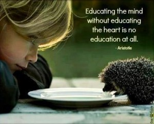 educational-quote-1