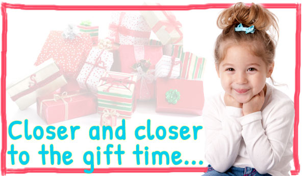 etp-front-banner-closer-to-gift-time