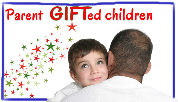 etp-front-banner-parent-gifted-children