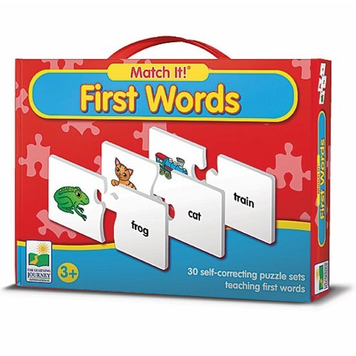 match-it-first-words