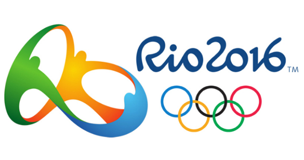 Learn about Brazil, home of Rio 2016 Olympics