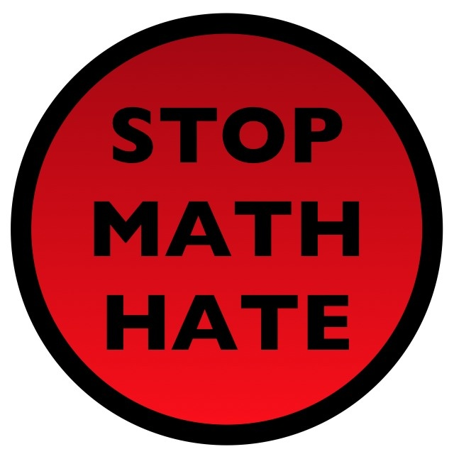 stop-math-hate