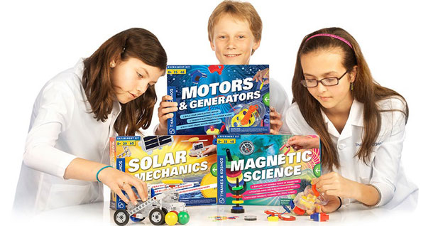 Science toys sale