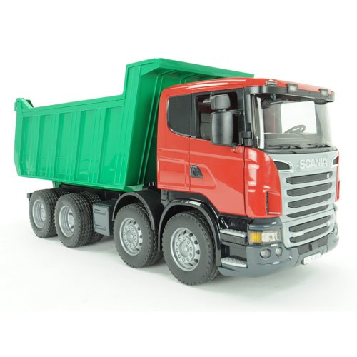 Garbage Truck Edible Crafts For Kids