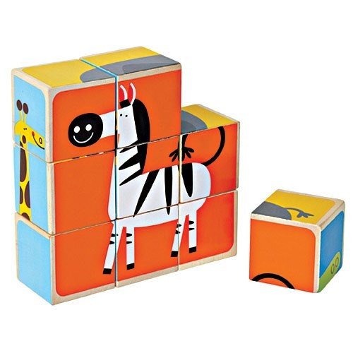 zoo-animals-block-puzzle-educational-toys-planet